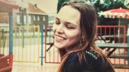"""Parket wil VTM-documentaire 'Cold Case' niet op tv. Moeder slachtoffer: """"Ik wens het Antwerpse parket een prettige nachtrust toe, ik slaap al 22 jaar niet meer"""""""