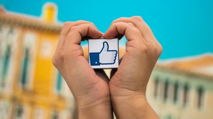 Meer likes op Facebook en Instagram: zo wordt je zaak wél populair op sociale media