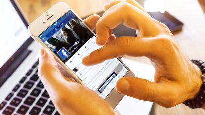 Valt jouw iPhone 6/6S ook steeds plots uit? Dat probleem zou verholpen moeten zijn met upgrade
