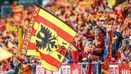 """Oproep aan supporters Malinwa: """"Maak vlaggen, spandoeken en tekeningen om lege tribunes op te fleuren"""""""