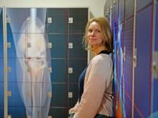 Opleiding Podotherapie van het Saxion krijgt na drie jaar lang hard werken een 'oneerlijke onvoldoende'