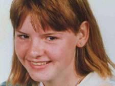 Politie gaat graven naar al 26 jaar vermiste Willeke Dost