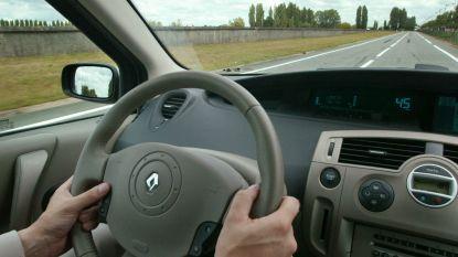 Maximumsnelheid op Franse gewestwegen verlaagd naar 80 km/u