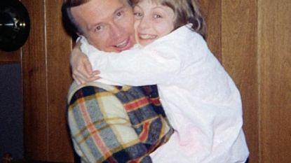 Pedofiel ontvoert tienermeisje twee keer om haar te misbruiken onder de ogen van haar ouders