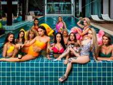 RTL haalt Temptation Island van de buis