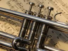 Extra geld voor orkesten in Bergen op Zoom