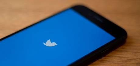 Twitter start met tweestapsverificatie zonder telefoonnummer