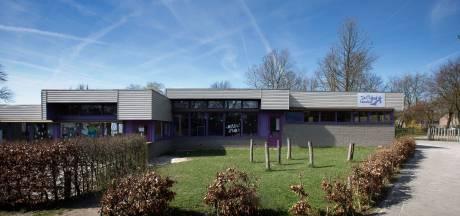 Nuenen hoopt op coulance vanuit Nuenen-Zuid zodat De Mijlpaal snel gebouwd kan worden