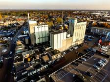 Zullen grote fabrieken ooit uit onze dorpskernen verdwijnen? Overijssel zet de eerste stap