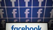 Internetsites zorgen voor problemen