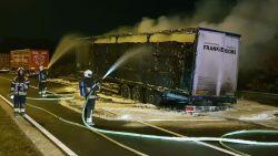 """Pyromaan sticht zelfs brand in eigen woning: """"Het gaf me het gevoel dat ik belangrijk was"""""""