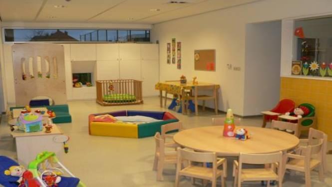 Kinderopvang en crèche 'Villa WaPiWi' sluit de deuren na tweede coronabesmetting
