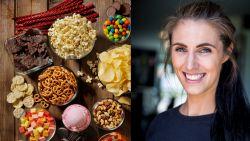 Coronakilo's voorkomen en afvallen? Voedings- en sportcoach geeft advies voor gezond en strak lichaam