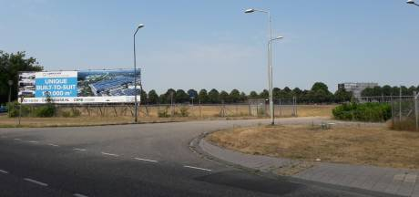 Nieuwe aanvraag voor megadoos langs A58 overvalt bewoners en gemeente Roosendaal