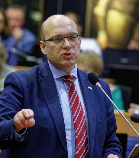 Brabantse politiek staat stil bij racisme en discriminatie: 'Ook in Brabant zijn racisten'
