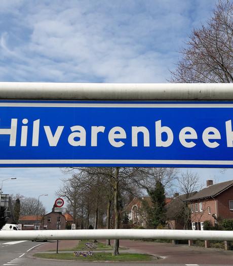 Weerstand in Hilvarenbeek tegen plan Hof Zuiderbeek