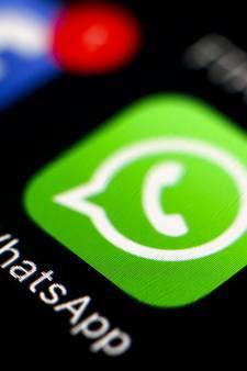 'Alleen maar slachtoffers bij incident tussen leraar en leerling op sociale media'