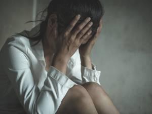 """La banalisation des violences pendant les actes sexuels consentis:""""Un homme a essayé de m'étrangler"""""""