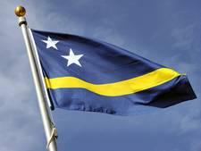 Gouverneur Curaçao: verkiezingen gaan door