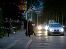 Waarom GroenLinks de Utrechtse tippelaars laat vallen