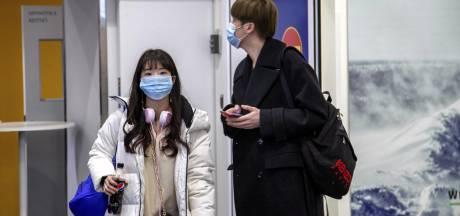 Coronavirus bereikt Europa: twee ziektegevallen in Frankrijk