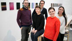 Warmste Week in Nylonfabrik: bijzondere foto-expo en interieuradvies per minuut