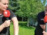 Twente en Heracles gaan zwaar weekend tegemoet