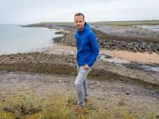 Kees van der Vlugt knokte vijf jaar voor Het Zeeuwse Landschap: 'Vreselijk hoe sommige plaatsen worden volgestouwd met vakantiehuisjes'
