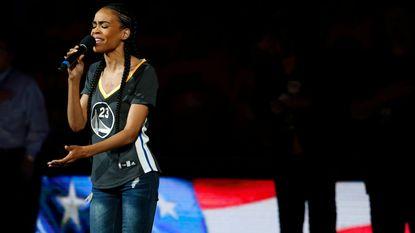 Destiny's Child-zangeres was depressief en overwoog zelfmoord te plegen