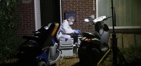 Hoe doodgestoken 'Peerke' uit Eindhoven wilde breken met oude leven