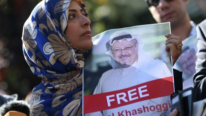 Wat is er echt gebeurd met de kritische journalist die niet levend uit het Saoedisch consulaat kwam?