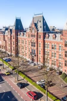 Oude Canisius College verkocht, maar wat wordt de bestemming?