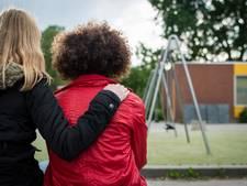 Zwolle wordt de negende 'mensenrechtenstad'
