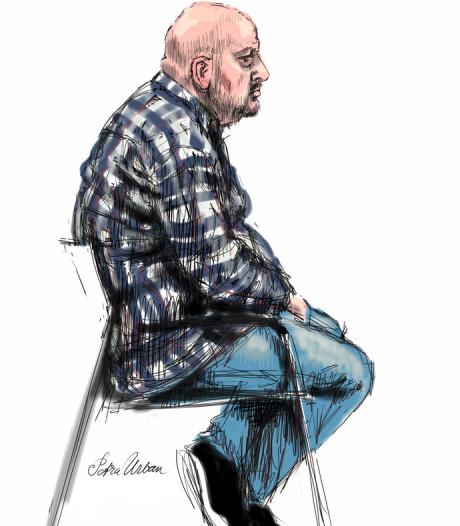 Hoge Raad beslist of straf Utrechtse serieverkrachter in stand blijft