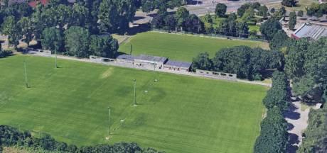 Clubvoetbal in Breda-Noord is nog niet verloren