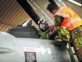 SP wil schadefonds en enquête voor Defensie-slachtoffers chroom 6