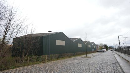 Gemeente wil industriezones omzetten in woongebieden