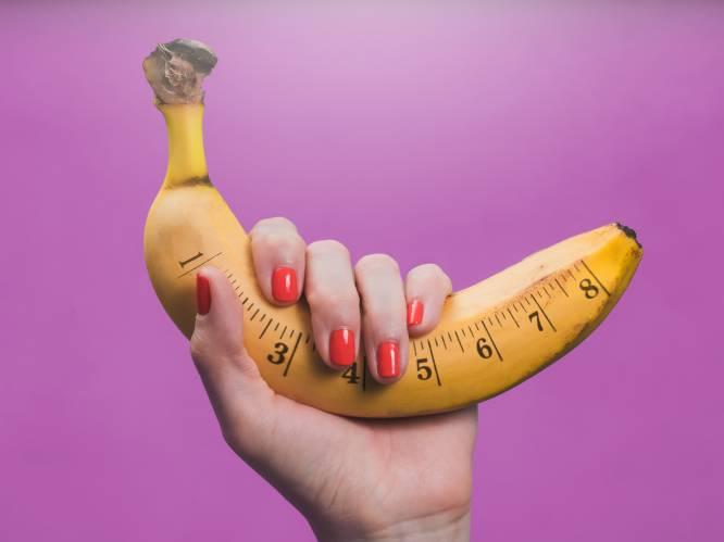 Hoe lang is de gemiddelde penis? En kan hij echt breken? Uroloog doorprikt 10 feiten en fabels