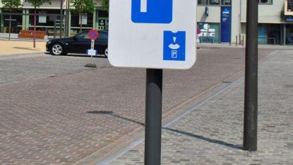 Extra parkeercontroles op Dorp en in Drapstraat