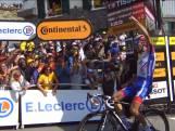 Samenvatting | Pinot wint op Tourmalet voor Alaphilippe en Kruijswijk