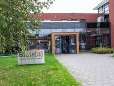 Consultatiebureaus Lemelerveld en Nieuwleusen weer op nominatie gesloten te worden