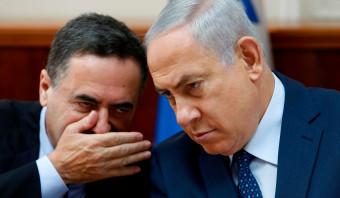 Waarom Israël elf jaar na dato pas de aanval op een Syrische reactor claimt