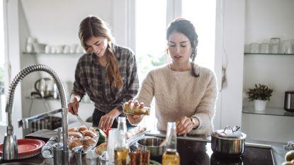 8 op de 10 mensen vinden veganisme te moeilijk: tips om easy peasy plantaardig te eten