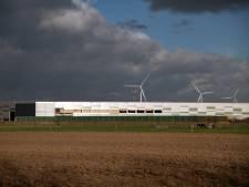 Lingewaard wil nog eens 7 tot 13 hectare nieuw bedrijventerrein