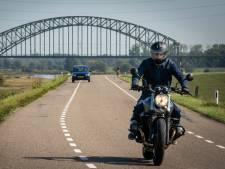 Nieuw motorevenement op Nationaal Sportcentrum Papendal in Arnhem