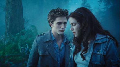 Schrijfster Stephenie Meyer bevestigt: er komt een nieuw 'Twilight'-boek