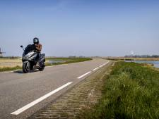 In het paasweekend erop uit met de motor, racefiets of MTB? Wat kan en mag er in het Noorden?