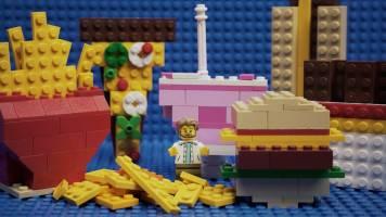 Wij Zijn LEGO Masters