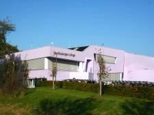 Vier docenten en vijf leerlingen Van Kinsbergen College in Elburg besmet: school gaat een week dicht