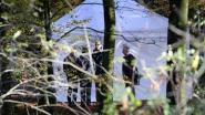 Levenloos lichaam van man ontdekt in bos in Ottignies